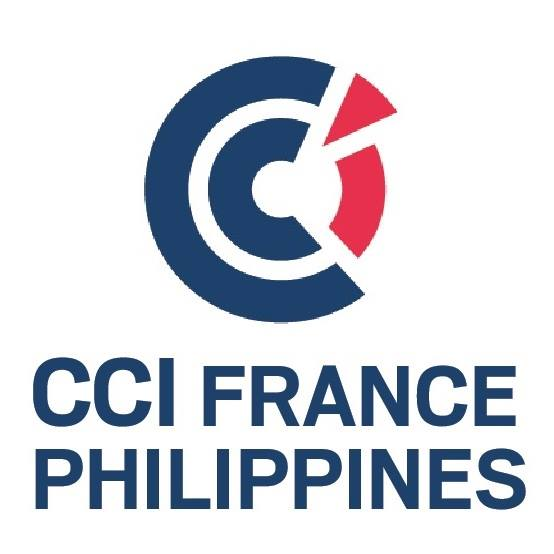 French chamber of commerce in the philippines la france for Chamber of commerce france