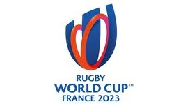 Rugby: looking towards 2023