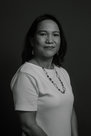 "Anita ""Anette"" E. Baleda 