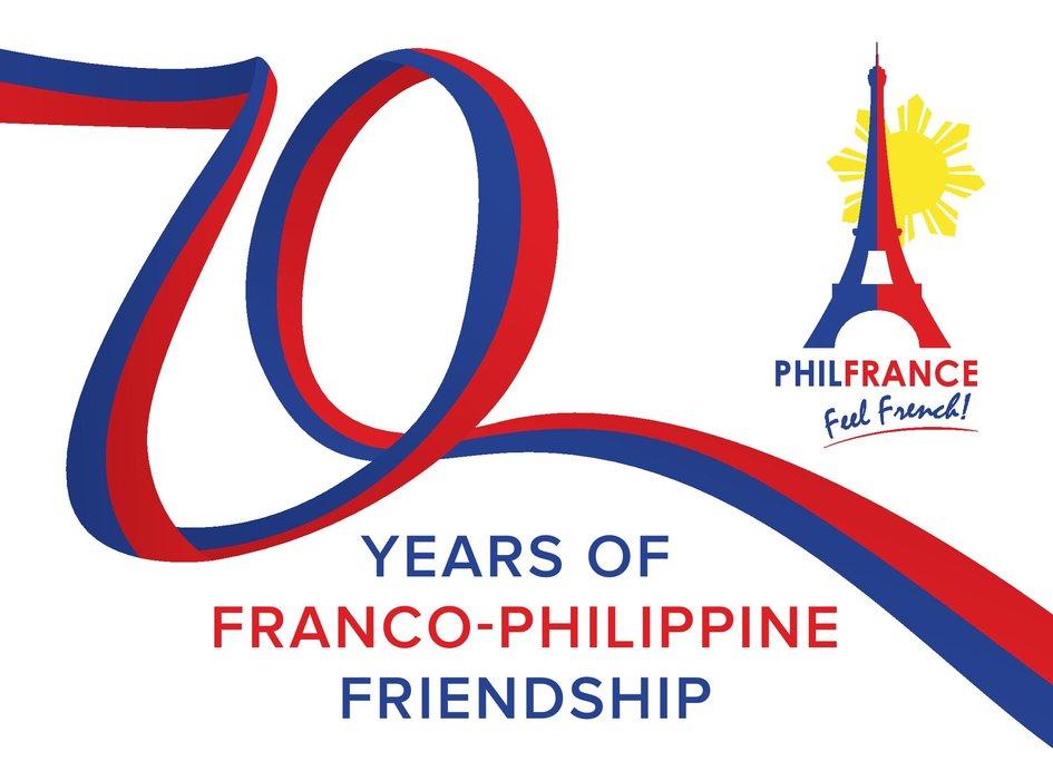 PhilFrance : Feel French ! - La France aux Philippines et en Micronésie